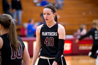 PANTHER GBB VS UNDERWOOD - Section 6A South Runner-up_20180306_0007