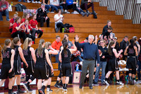 PANTHER GBB VS UNDERWOOD - Section 6A South Runner-up_20180306_0010