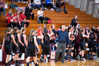 PANTHER GBB VS UNDERWOOD - Section 6A South Runner-up_20180306_0011