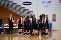 PANTHER GBB VS UNDERWOOD - Section 6A South Runner-up_20180306_0014