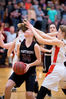 PANTHER GBB VS UNDERWOOD - Section 6A South Runner-up_20180306_0017