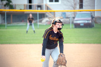 PANTHER SOFTBALL VS OTTER TAIL CENTRAL_20180510_0004