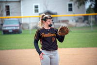 PANTHER SOFTBALL VS OTTER TAIL CENTRAL_20180510_0007