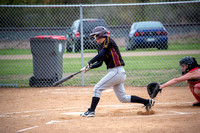 PANTHER SOFTBALL VS OTTER TAIL CENTRAL_20180510_0013
