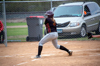 PANTHER SOFTBALL VS OTTER TAIL CENTRAL_20180510_0014