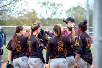 PANTHER SOFTBALL VS OTTER TAIL CENTRAL_20180510_0010