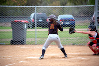 PANTHER SOFTBALL VS OTTER TAIL CENTRAL_20180510_0012
