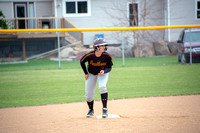 PANTHER SOFTBALL VS OTTER TAIL CENTRAL_20180510_0020