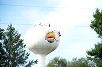 PP CITY WATER TOWER PAINTING_20180715_00398