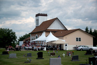 ESTHER LUTHERAN 125 ANNIVERSARY_20180623_0025