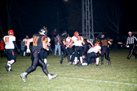PANTHER FOOTBALL VS BROWERVILLE-EAGLE VALLEY_20161014_0016