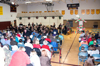 PPHS Christmas Concert