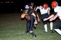 PANTHER FOOTBALL VS BROWERVILLE-EAGLE VALLEY_20161014_0006