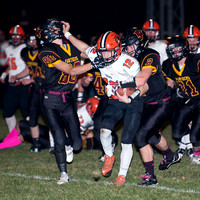 PANTHER FOOTBALL VS BROWERVILLE-EAGLE VALLEY_20161014_0017-2