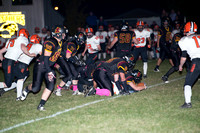 PANTHER FOOTBALL VS BROWERVILLE-EAGLE VALLEY_20161014_0007