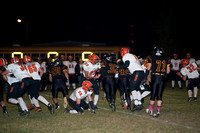 PANTHER FOOTBALL VS BROWERVILLE-EAGLE VALLEY_20161014_0020