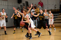 Panther GBB vs Ashby_20150113_0005
