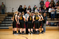 Panther GBB vs Ashby_20150113_0001