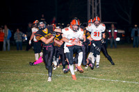 PANTHER FOOTBALL VS BROWERVILLE-EAGLE VALLEY_20161014_0018