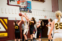 Panther GBB vs Ashby_20150113_0007
