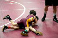 PANTHER ELEMENTARY WRESTLING TOURNAMENT_20180114_0007