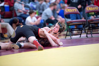 BHVPP SECTION 8AA WRESTLING_20170225_0005