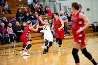 PANTHER GBB VS WHEATON SECTION 6A_20170307_0014