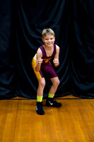 PANTHER ELEMENTARY WRESTLING_20171207_0058