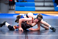 BHVPP WRESTLING TRIANGULAR_20170105_0010