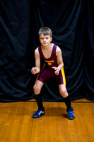 PANTHER ELEMENTARY WRESTLING_20171207_0053