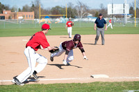 PANTHER BASEBALL VS OTTER TAIL CENTRAL_20170505_0021