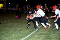 PANTHER FOOTBALL VS BROWERVILLE-EAGLE VALLEY_20161014_0009