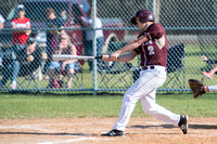 PANTHER BASEBALL VS OTTER TAIL CENTRAL_20170505_0018
