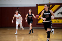 PANTHER GBB SECTION 6A VS ORTONVILLE_20180301_0011