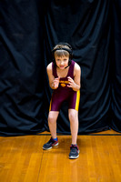 PANTHER ELEMENTARY WRESTLING_20171207_0126