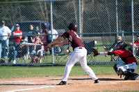 PANTHER BASEBALL VS OTTER TAIL CENTRAL_20170505_0017