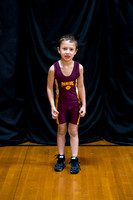 PANTHER ELEMENTARY WRESTLING_20171207_0098