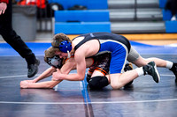 BHVPP WRESTLING TRIANGULAR_20170105_0006
