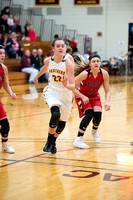 PANTHER GBB VS WHEATON SECTION 6A_20170307_0009