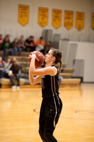 PANTHER GBB VS BBE_20170117_0005