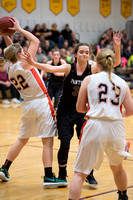 PANTHER GBB VS UNDERWOOD_20170216_0016