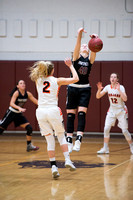 PANTHER GBB SECTION 6A VS ORTONVILLE_20180301_0004