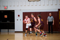 PANTHER BBB VS HILLCREST_20180209_0011
