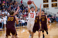 PANTHER BBB VS ORTONVILLE Section 6A South_20180310_0018