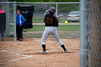 PANTHER SOFTBALL VS SWANVILLE_20170523_0010