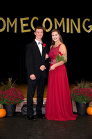 PPHS HOMECOMING_20171002_0003