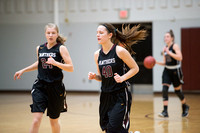 PANTHER GBB VS ASHBY_20180104_0016