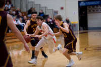 PANTHER BBB VS ORTONVILLE Section 6A South_20180310_0017