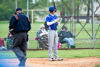PANTHER BASEBALL VS NEW YORK MILLS_20170519_0002