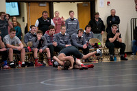 BHVPP SECTION 6A TEAM WRESTLING_20180216_0006